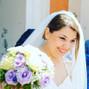 le nozze di Desirè Alovisi e Foto Express 34