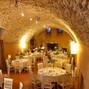 Le nozze di Ilaria Bensi e Park Hotel ai Cappuccini 8