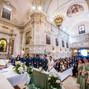 Le nozze di Emma Turiano e Glam Events 32