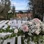 Le nozze di Manuela P. e Alter Ego Laboratorio Floreale 72