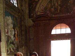 Sposami Piacenza 2