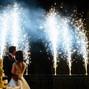Le nozze di Emma Turiano e Glam Events 33