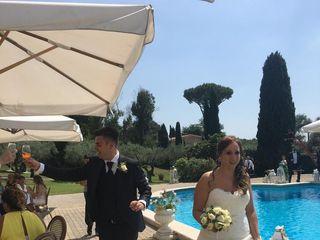 Villa Fiore 5