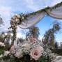 Le nozze di Manuela P. e Alter Ego Laboratorio Floreale 73