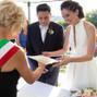 Le nozze di Barbara Marchini e Villa Meonia 14