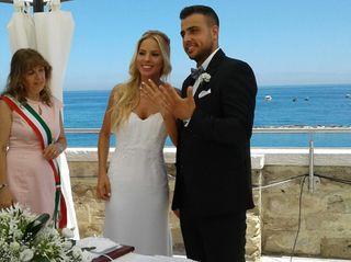 Sposarsi al Fortino 2