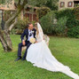 Le nozze di Selene F. e Brixianoleggi e Autonoleggi dei Mille 25