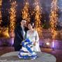 Le nozze di Flavia R. e Colizzi Fotografi 55