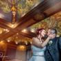 le nozze di Beatrice e Ego Atelier sposi 8