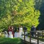 Le nozze di Ale e La Gaiana Location 7