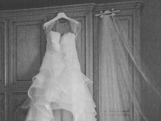 Toi Spose 4