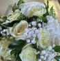 Le nozze di Deborah B. e Tagliabue Il Verde 27