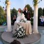 Le nozze di Aida Chiappetta e Villa dei Consoli - Borgo Eventi 8