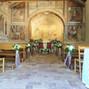 Le nozze di Deborah B. e Tagliabue Il Verde 28