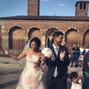 le nozze di Denisse Seme Castro e Trilli e Gingilli Bouquet 1
