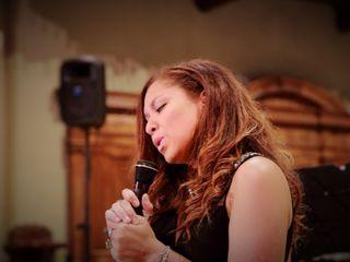 Leslie Abbadini 3