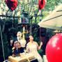 le nozze di Lavinia Esposito e Torte Speciali Cake & Bakery 9