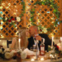 Le nozze di Milena ?ukasik e Luana Aloi Weddings&Events 22