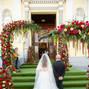 Le nozze di Antonio B. e Incantevole di Stefano Miranda - Wedding&Event 16