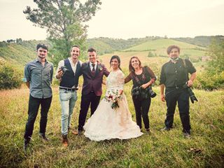 Daniele Cusmano Wedding Cinema 1