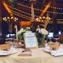 Le nozze di Milena ?ukasik e Luana Aloi Weddings&Events 23