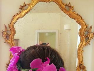 Federica Di Leo - Make-Up & Hair 5
