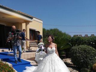 Le Spose di Ninfa 2