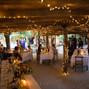 Le nozze di Federica Boano e Al Fleurs 17