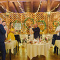 Le nozze di Milena ?ukasik e Luana Aloi Weddings&Events 24