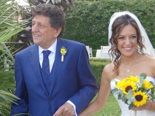 Marialuisa Benetti Sposa 4