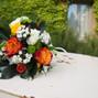 Le nozze di Federica Boano e Al Fleurs 18