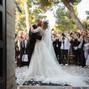 le nozze di Martina Celiberti e Gabriella Atelier Sposa 19