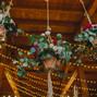 Le nozze di Milena ?ukasik e Luana Aloi Weddings&Events 26