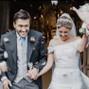 Le nozze di Annaisa Petri e Sam Sacramento 6