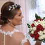 Le nozze di Francesco A. e La Belle Photo 46