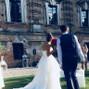 le nozze di Laura Gaudelli e Marisa Spose 17