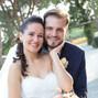 Le nozze di Marco S. e Foto at Silvestri 24