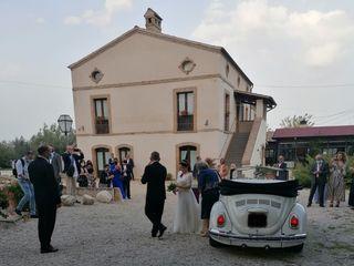 Borgo Spoltino 1