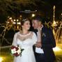 Le nozze di Francesco A. e La Belle Photo 47