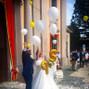 Le nozze di Pamela Santacroce e Atelier Gatti 6
