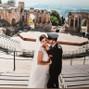 Le nozze di Nelly Messina P e Alessandro Grasso 8