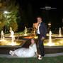 Le nozze di Francesco A. e La Belle Photo 48