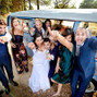 le nozze di Lavinia Perrone e Event2 20