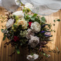 le nozze di Aurora De Santis e Anneris Flower Farm 11