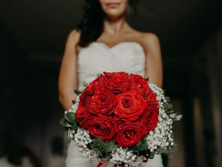 VDA Studio Wedding Artists 3