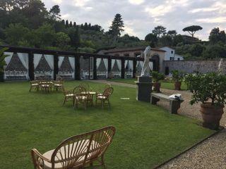 Villa Bernardini 1
