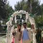 le nozze di Gaia e Tenuta Donna Sandra 20