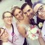 Le nozze di Daniela Marinelli e Gspotlabs 6