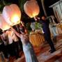 Le nozze di Marienza Corvino e Villa Demetra 6