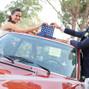 Le nozze di Marco S. e Foto at Silvestri 26